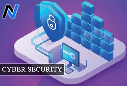 Cyber Security Training in Lucknow